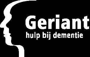 Geriant